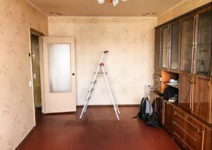 Купити квартиру в Білій Церкві (Київська область) по пров. Пролетарський
