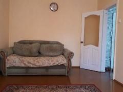 Зняти квартиру в Білій Церкві (Київська область) по вул. Некрасова