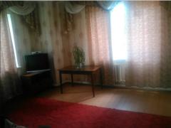 Зняти будинок в Білій Церкві (Київська область) по вул. Піщана 2-а