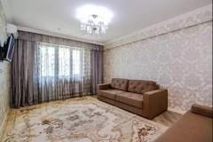 Зняти квартиру в Білій Церкві (Київська область) по бульв. Михайла Грушевського (1-го Травня), 40
