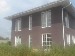 Купить частный дом, с. Михайловка-Рубежовка (Киевская область) на ул. Анны Михайловой