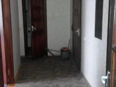 Купити квартиру в Ірпіні (Київська область) по вул. Северинівська (Жовтнева), 9