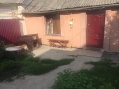 Купить частный дом в Белой Церкви (Киевская область) на ул. Лазаретная, 21