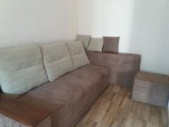 Rent an apartment in Cherkasy (Cherkas'ka oblast) on Khreschatyk str., 213