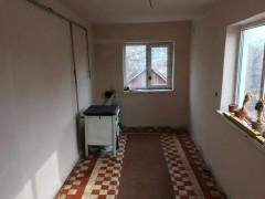 Buy a house in Bila Tserkva (Kyivs'ka region) on Vasiliya Simonenko (Kalinina) str.