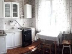 Зняти квартиру в Білій Церкві (Київська область) по вул. Некрасова, 46