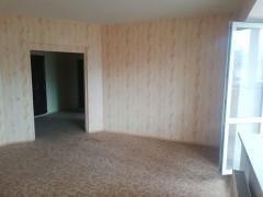 Купити квартиру в Білій Церкві (Київська область) по вул. Леваневського, 58