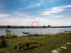"""Купить частный дом в Чернигове (Черниговская область) на Дачное товарищество """"Лелека"""""""