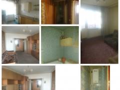 Купити квартиру в Білій Церкві (Київська область) по вул. Молодіжна, 6
