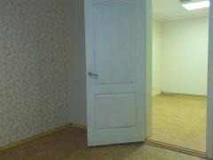 Снять офис в Белой Церкви (Киевская область) на ул. Фастовская