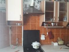 Зняти квартиру в Білій Церкві (Київська область) по вул. Героїв Чорнобиля, 5