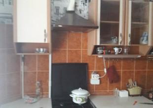 Rent an apartment in Bila Tserkva (Kyivs'ka region) on Heroiv Chornobylia str., 5