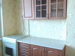 Зняти квартиру в Білій Церкві (Київська область) по вул. Івана Мазепи (Щорса)