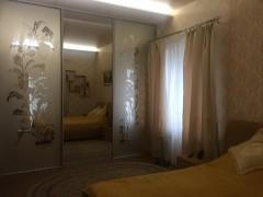 Купити квартиру в Ірпіні (Київська область) по вул. Мінеральна, 7А