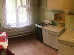 Купити квартиру в Білій Церкві (Київська область) по вул. Героїв Крут (Комсомольська), 83