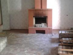 Купити будівлю, смт Ворзель (Київська область) по вул. Лісова (Пролетарська)