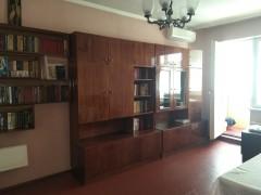 Купити квартиру в Білій Церкві (Київська область) по бульв. Олександрійський (50-р Перемоги)