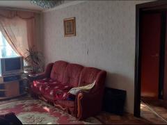 Buy an apartment in Bila Tserkva (Kyivs'ka region) on Yaroslava Mudroho str.