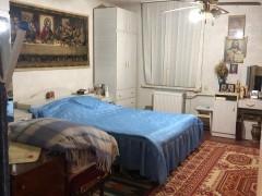 Buy a house in Bila Tserkva (Kyivs'ka region) on Khmel'nitskogo Bogdana str., 13