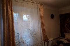Купити квартиру в Білій Церкві (Київська область) по вул. Шевченка