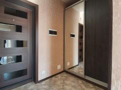 Зняти квартиру в Білій Церкві (Київська область) по вул. Зелена, 25