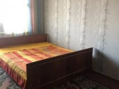 Зняти квартиру в Білій Церкві (Київська область) по вул. Піщана