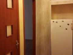 Снять комнату в Днепре (Днепропетровская область) на ул. Титова