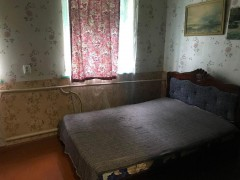 Купити будинок, м. Узин (Київська область) по вул. Білоцерківська