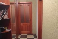 Купити квартиру в Білій Церкві (Київська область) по вул. Вокзальна