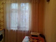 Снять комнату в Днепре (Днепропетровская область) на просп. Поля Александра (Кирова), 89