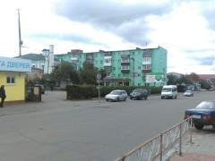 Купить земельный участок в Белой Церкви (Киевская область) на ул. Героев Небесной Сотни (Гордынского), 48
