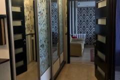 Rent an apartment in Bila Tserkva (Kyivs'ka region) on Yaroslava Mudroho str., 25