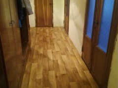 Buy a house in Bucha (Kyivs'ka region) on Staro-Yabluns'ka str.