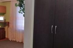 Зняти квартиру в Білій Церкві (Київська область) по вул. Шевченка