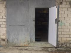 Купити гараж в Білій Церкві (Київська область) по вул. Гетьмана Сагайдачного (Червонофлотська)