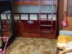 Купить квартиру в Белой Церкви (Киевская область) на бульв. Александрийский (50-л Победы), 25