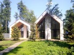 Купити будинок в Ірпіні (Київська область) по вул. Ломоносова