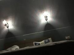Купити квартиру в Білій Церкві (Київська область) по вул. Вернадського