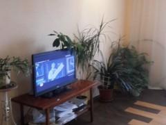 Купити квартиру в Ірпіні (Київська область) по вул. Антонова (Ленінградська)