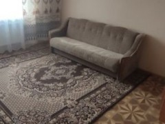 Rent an apartment in Bila Tserkva (Kyivs'ka region) on Vostochnaya str.