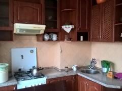 Rent an apartment in Bila Tserkva (Kyivs'ka region) on Klinicheskaya str.