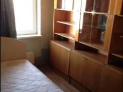 Rent an apartment in Bila Tserkva (Kyivs'ka region) on Nekrasova str.