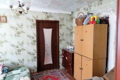Купити кімнату в Білій Церкві (Київська область) по вул. Шолом-Алейхема