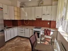 Снять квартиру, г. Ровно (Ровенская область) на ул. Квитки-Основьяненко, 8Б