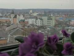 Купить квартиру в Белой Церкви (Киевская область) на ул. Росевая (центр)