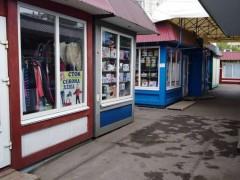 Купити нежитлове примищення в Білій Церкві (Київська область) по вул. Таращанська