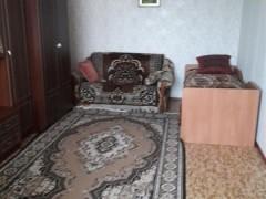 Зняти квартиру в Білій Церкві (Київська область) по вул. Леваневського