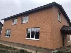 Buy a house, Boratyn village (Volyns'ka oblast) on Naberezhna str.