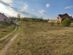 Купить земельный участок, с. Бармаки (Ровенская область) на ул. Садовая