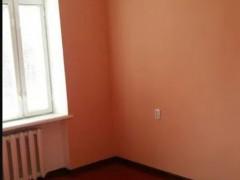 Rent room in Bila Tserkva (Kyivs'ka region) on Molodezhnaya str.